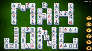 mahjong deluxe hd free android apps on google play