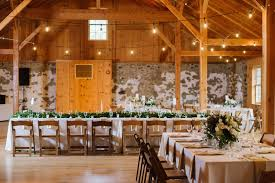The Stone Barn Kennett Square Sweet Peas Of Jennersville Florist Venues U0026 References