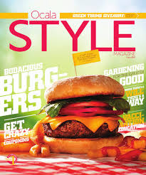 ocala style aug u002711 by ocala publications issuu