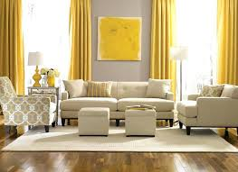 yellow living room furniture yellow living room furniture aciarreview info