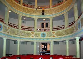 SAN GIOVANNI IN MARIGNANO teatro massari