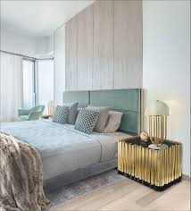 Next Day Delivery Bedroom Furniture Furniture Awesome Wooden Headboard Lovely Headboards Next Day