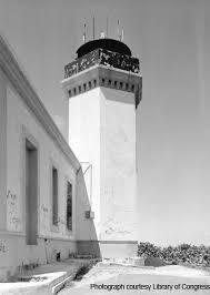 Arecibo Light Arecibo Punta Morrillo Lighthouse Puerto Rico At