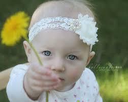 infant headbands infant headbands etsy