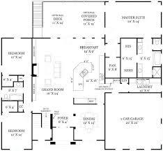 cabin home floor plans cabin home floor plans makushina com
