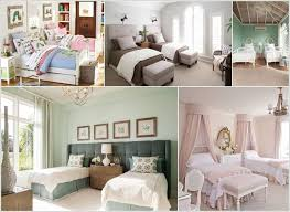 Amazing  Single Beds Room Ideas - Single bedroom interior design