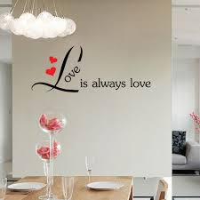 wall decal literary quotes color the walls of your house wall decal literary quotes english character wall stickers home