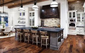 reclaimed wood kitchen island reclaimed wood kitchen island mission kitchen