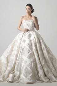 wedding dress designer jakarta wedding dress for rent jakarta dress gold wedding asian