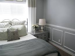 light grey paint bedroom grey paint bedroom collect this idea grey bold dark grey paint