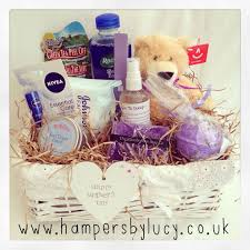 best 25 pamper hamper ideas on pinterest diy valentine u0027s gift