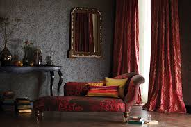 Very Co Uk Curtains Cheshire Curtains Interior Designers Cheshire And Interior Design