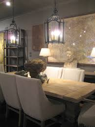 beautiful restoration hardware outdoor lighting 14 for your home