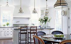 feng shui dining room decor idea