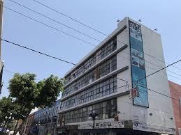 hotel june puebla mexico booking com