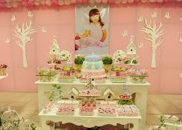 table decoration for party birthday party birthday cake kids