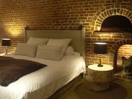 picardie chambre d hotes les chambres d aumont chambres d hôtes de charme aumont