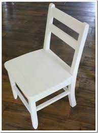 how to make a dining room chair free diy furniture plans to build a shabby chic cottage dining chair