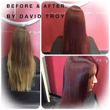 david troy salon home facebook