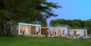 origin prefab house houses we love pinterest prefab house