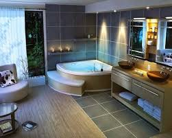 Bathroom Storage Solutions Cheap by Smart Cheap Bathroom Decorating Ideas And Solutions