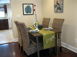 121 home staging ideas dining table furniture ideas stupendous