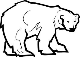 polar bear cartoon pictures free download clip art free clip
