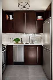 Kitchen Makeover Ideas For Small Kitchen 2377 Best Kitchen For Small Spaces Images On Pinterest Dream