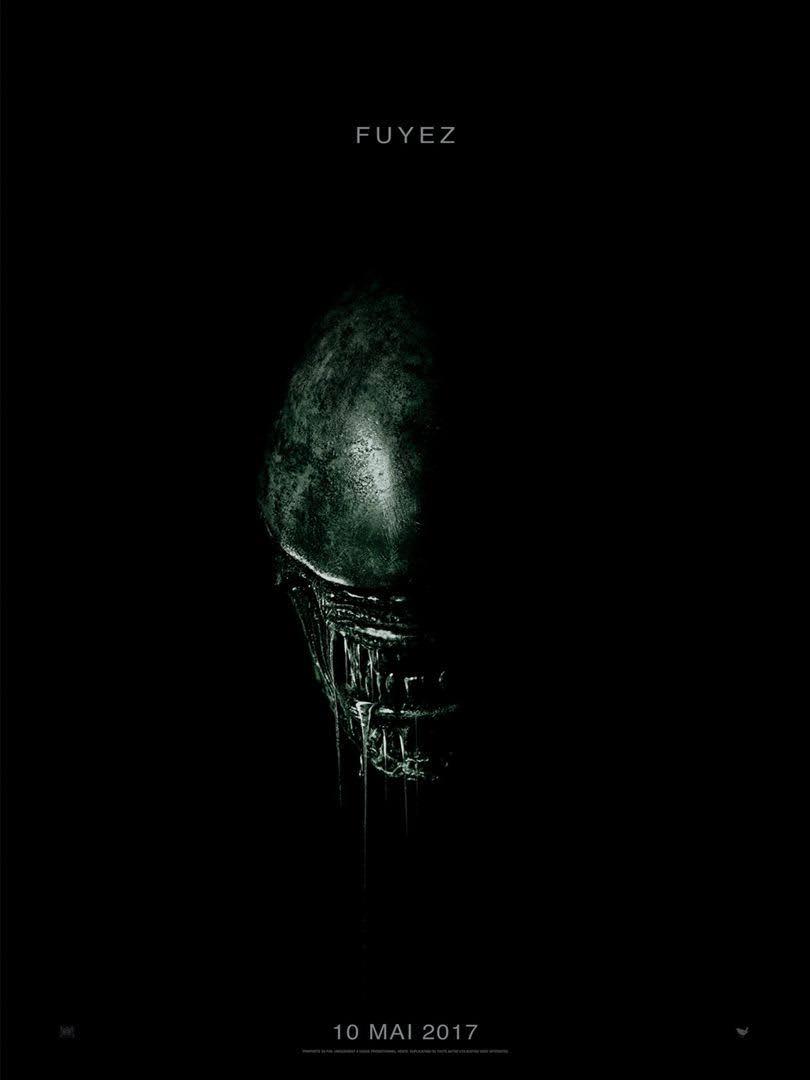 [Saga] Alien Images?q=tbn:ANd9GcTfu7oGZjK0EHVvp5L57GvOwG2ezXch8GQmlMhVgex_rUCXZeQs