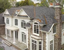 exterior design rustic exterior home design with timberline