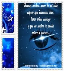 imagenes bonitas de buenas noches para hombres originales textos y pensamientos de buenas noches bonitas palabras