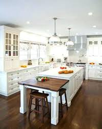 two level kitchen island two level kitchen island two level kitchen island one or two level