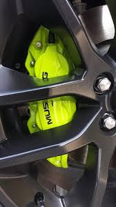 lexus solar yellow paint code best 20 brake calipers ideas on pinterest