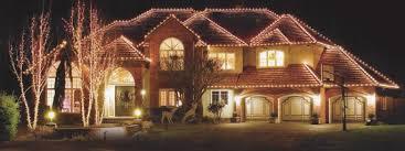 christmas light service chicago blog naperville holiday light installers chicago christmas light
