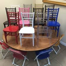 the chiavari chair company photos for the chiavari chair company yelp
