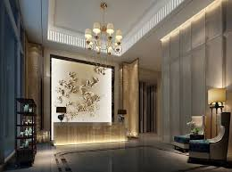 interior design for home lobby 315 best interior 3d images on hotel interiors lobby