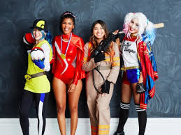Skyrim Halloween Costumes Sale Save Halloween Costumes Target Sale Thrifter