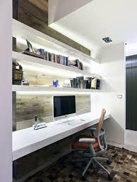 Interior Decorating For Men Home Office Design Ideas For Men Onyoustore Com