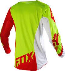 motocross gear philippines 2016 fox racing 360 shiv jersey motocross dirtbike mx atv mens