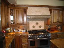 how do you price kitchen cabinets best price kitchen cabinets from cabinet wholesalers