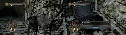 Soapstone Dark Souls 2 Dark Souls Ii 60417 1398207600 Png Forest Of Fallen Giants