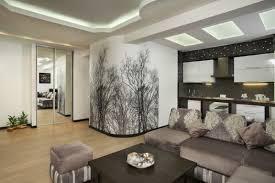 wohnzimmer wnde streichen wohnzimmer braun streichen ideen usauo wände streichen