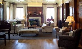 edwardian homes interior worthy edwardian style interior design r18 about remodel fabulous