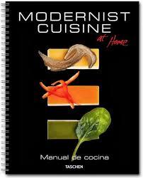 modernist cuisine pdf modernist cuisine 4 pdf