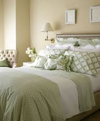 purple and green bedroom designs gorgeous home design
