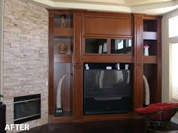perfect cabinet refinishing dallas f2f2s 12067