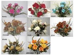 Silk Flower Depot - 91 best flower bush by http e silkflowerdepot com images on