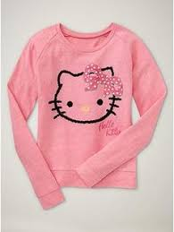 Hello Kitty Toaster Target Hello Kitty Jacket From Target Hello Kitty Kitty And Hello