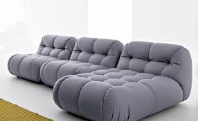 Large Modular Sofas Sofa Oversized Sectional Sofas Arizona Extra Deep Sofa Stylish