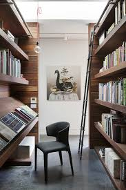 trend alert 11 periodical style shelves for design book lovers